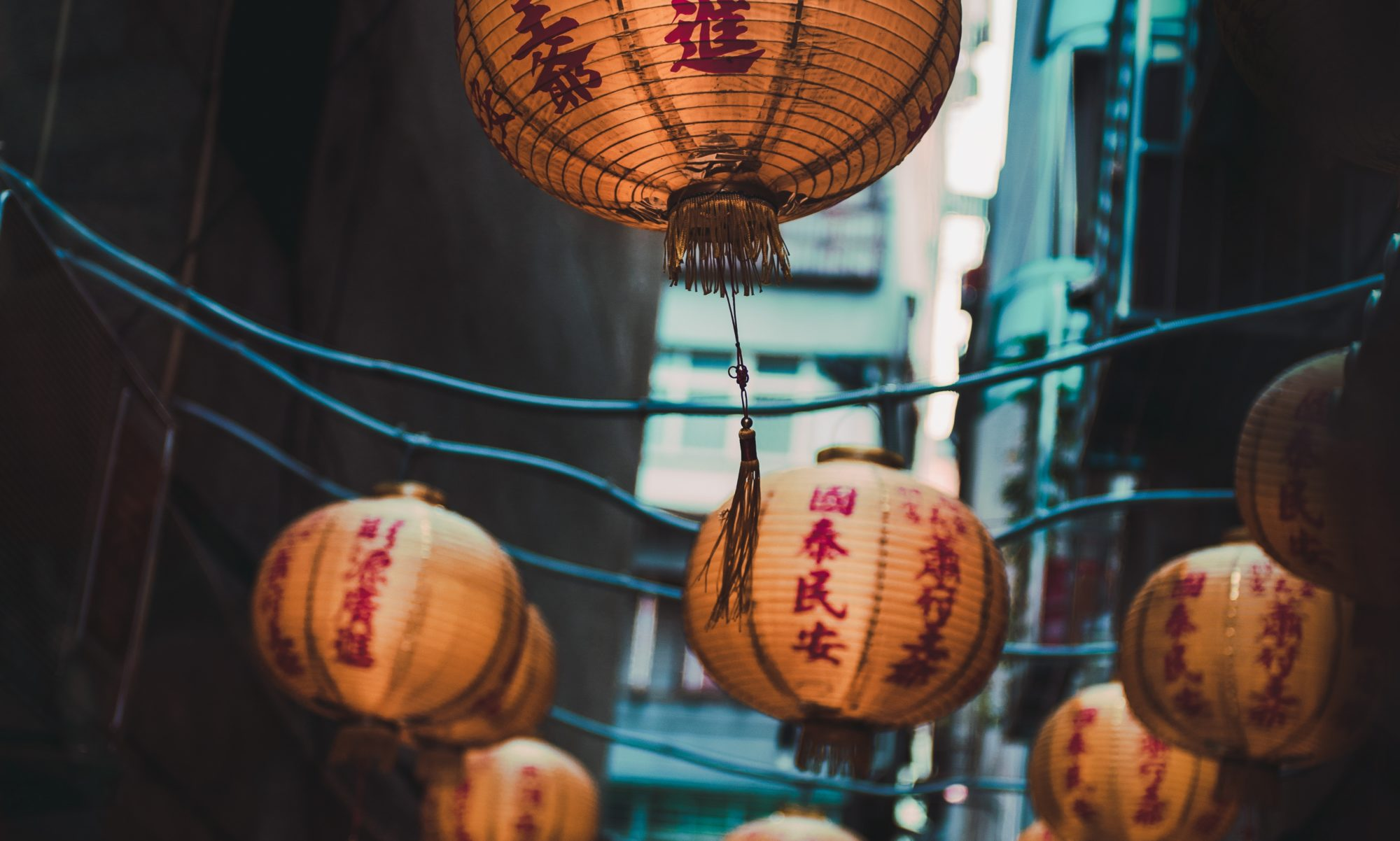 Cabinet TAOZEN - Acupuncture - Médecine traditionnelle chinoise - MTC Bordeaux
